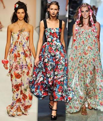 395323 06 Vestidos leves: modelos, tendências, dicas