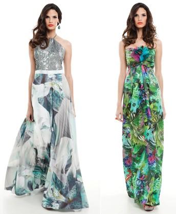 395323 07 Vestidos leves: modelos, tendências, dicas