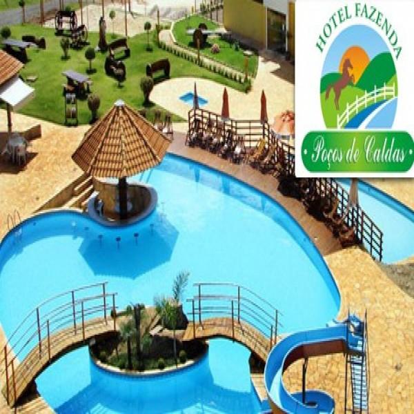 395380 hotelfazenda po%C3%A7os das caldas 600x600 Carnaval 2012 MG pousadas e hotéis baratos