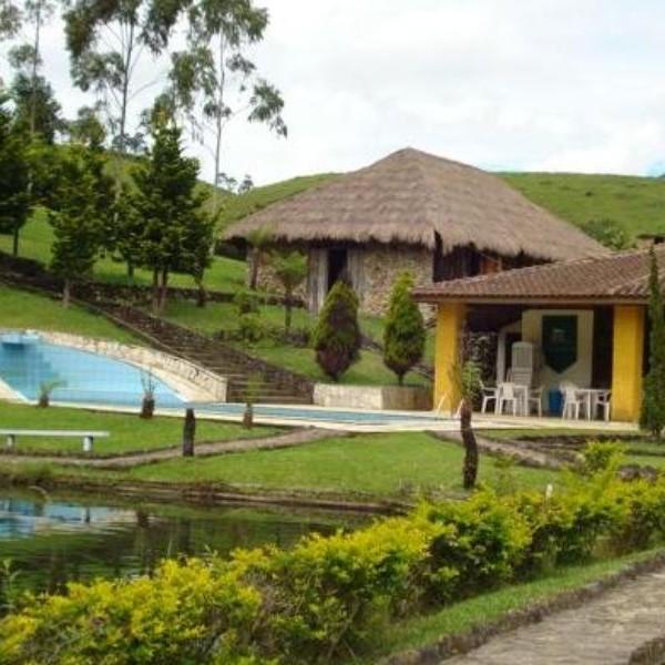 395380 moinho da agua 600x600 Carnaval 2012 MG pousadas e hotéis baratos