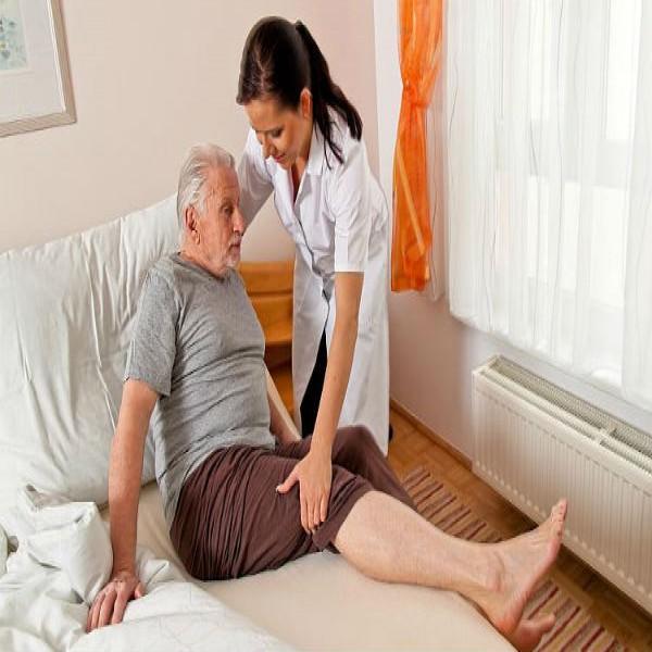39565 curso para cuidar de idoso 600x600 Curso de Cuidador de Idosos Gratuito