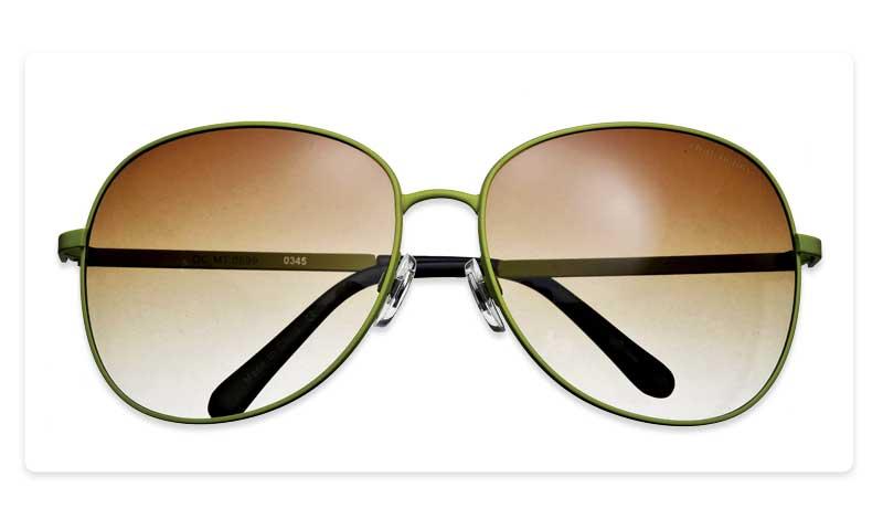 395758 oculos de sol certo rosto moda vivamais 533 nariz grande Como escolher o óculos de sol ideal