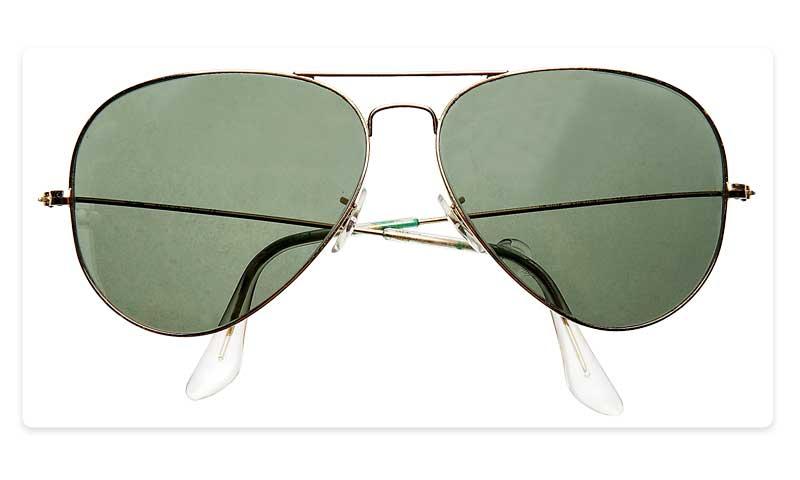 395758 oculos de sol certo rosto moda vivamais 533 nariz largo Como escolher o óculos de sol ideal