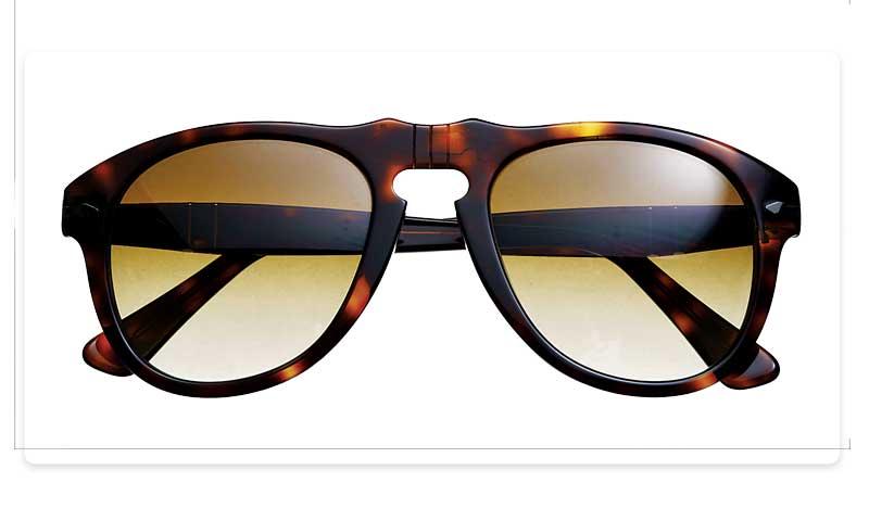 395758 oculos de sol certo rosto moda vivamais 533 nariz pequeno Como escolher o óculos de sol ideal