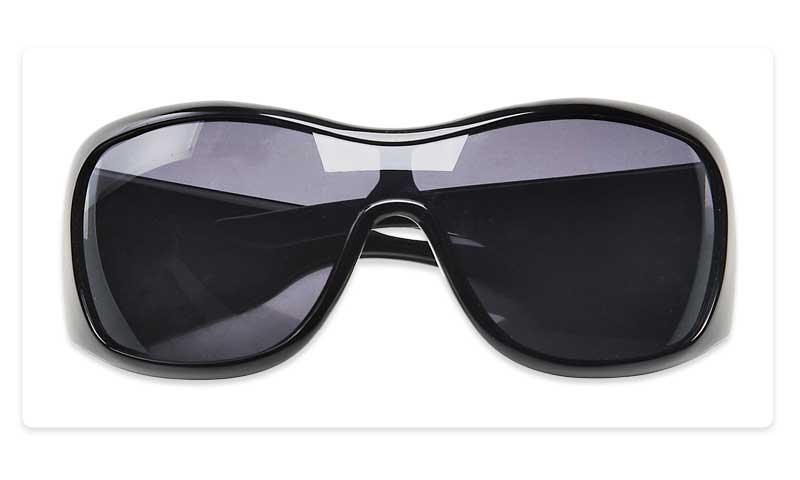395758 oculos de sol certo rosto moda vivamais 533 rosto quadrado Como escolher o óculos de sol ideal