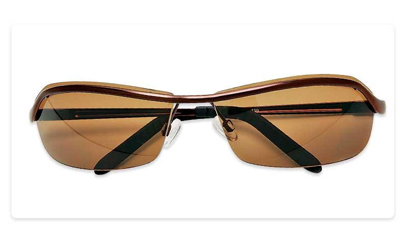 395758 oculos de sol certo rosto moda vivamais 533 rosto triangular Como escolher o óculos de sol ideal