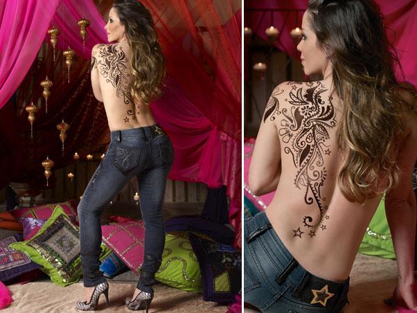 395990 tatuagem costas Tatuagens para fechar as costas: fotos