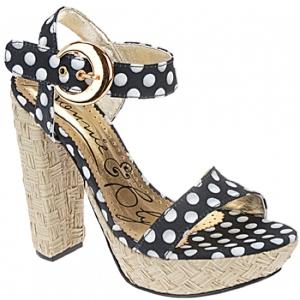 396068 Carnaval 2012 Saiba como escolher um sapato ideal 2 Carnaval 2012: Saiba como escolher um sapato ideal