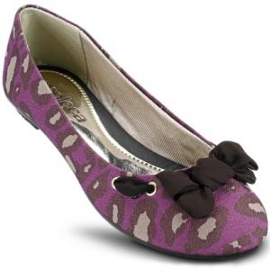 396068 Carnaval 2012 Saiba como escolher um sapato ideal 3 Carnaval 2012: Saiba como escolher um sapato ideal