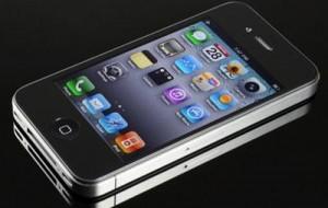 iphone 4 mais barato nos sites de compras coletivas