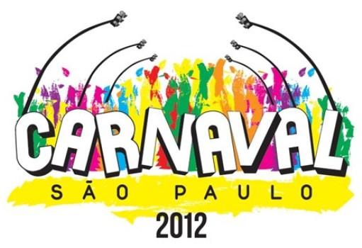 396198 São Paulo Best Week Carnaval descontos em hotéis e bares São Paulo Best Week Carnaval: descontos em hotéis e bares