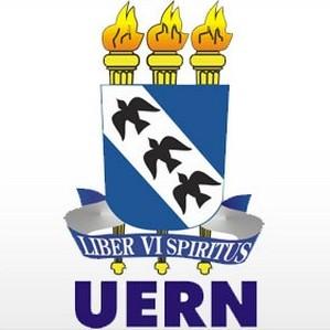 396250 uern1 Mestrados UERN
