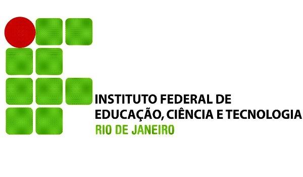 IFRJ Cursos Técnicos Grátis 2015