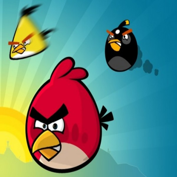 396635 angry birds 600x600 Jogue Angry birds no facebook