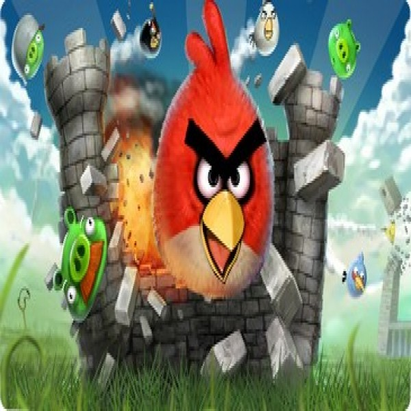 396635 angrybirds1 600x600 Jogue Angry birds no facebook