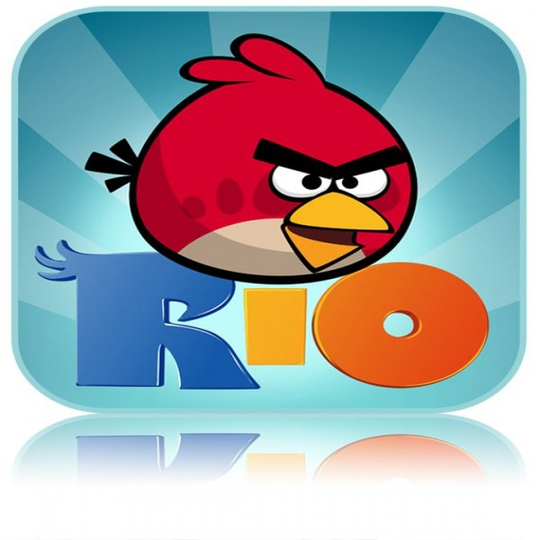 396635 angrybirdsrj 600x600 Jogue Angry birds no facebook