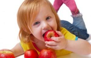 Alimentos anti-colesterol: quais são