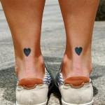 396871 Tatuagens femininas no calcanhar e pé 31 150x150 Modelos de tatuagens no pé   fotos