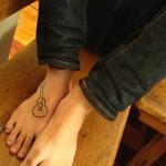 396871 tatuagem nos pés 10 150x150 Modelos de tatuagens no pé   fotos