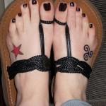 396871 tatuagem nos pés 18 150x150 Modelos de tatuagens no pé   fotos