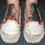 396871 tatuagem nos pés 7 150x150 Modelos de tatuagens no pé   fotos