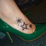 396871 tatuagens nos pés 13 150x150 Modelos de tatuagens no pé   fotos