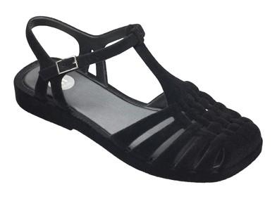 396963 2 melissa aranha Onde comprar sapatos melissa mais baratos