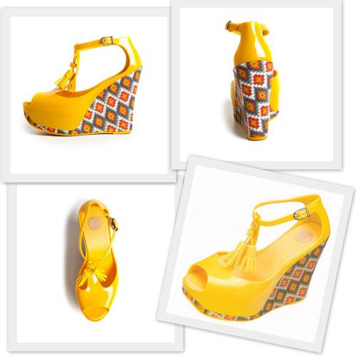 396963 3 peace Onde comprar sapatos melissa mais baratos