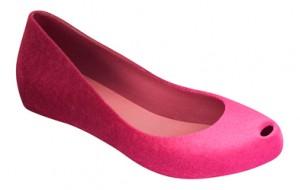 Onde comprar sapatos melissa mais baratos