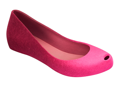 396963 4 ultragirl Onde comprar sapatos melissa mais baratos
