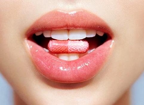 397230 pílulacelulite Pílulas contra a celulite: como funciona