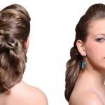 397236 H 150x150 Penteados para debutantes: dicas, sugestões