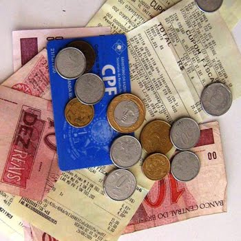 397338 nota1 Como aproveitar a Nota Fiscal Paulista no seu orçamento