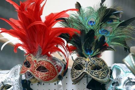397362 baile de mascaras influencia do carnaval frances no brasil Moldes para mascaras de carnaval, imprimir