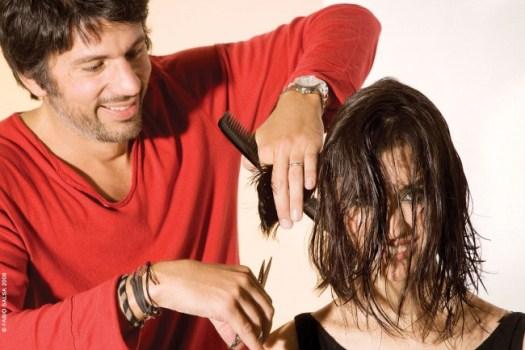 397382 19458 Simulador de corte de cabelo on line