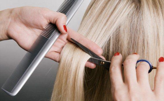 397382 Cortando o cabelo Simulador de corte de cabelo on line