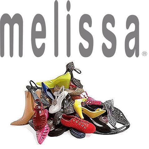 397398 melissa www.melissa.com.br: site da melissa
