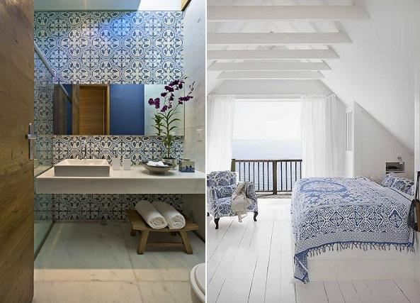 397427 o azulejo Ofertas CeC porcelanato, pisos e azulejos