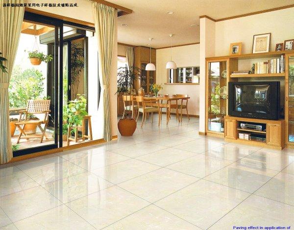 397427 revestimento em porcelanato 8 Ofertas CeC porcelanato, pisos e azulejos