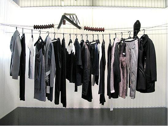 397466 roupas masc Dicas para um homem se vestir bem