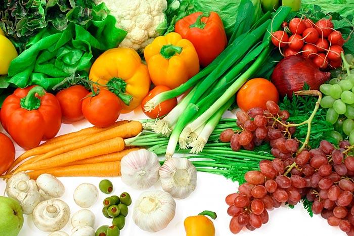 397594 verduras2 Dieta da Princesa Kate   passo a passo