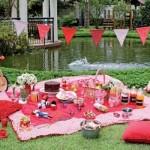 397690 Decoração de jardim para festas dicas fotos como fazer 1 150x150 Decoração de jardim para festas: dicas, fotos, como fazer