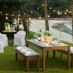 397690 Decoração de jardim para festas dicas fotos como fazer 150x150 Decoração de jardim para festas: dicas, fotos, como fazer