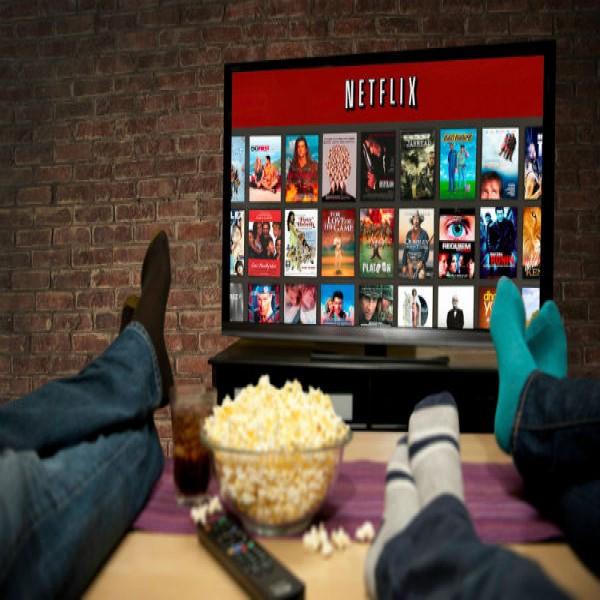 397794 cancelamento de assinatura netflix 600x600 Assinatura Netflix: como cancelar