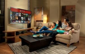Assinatura Netflix: como cancelar