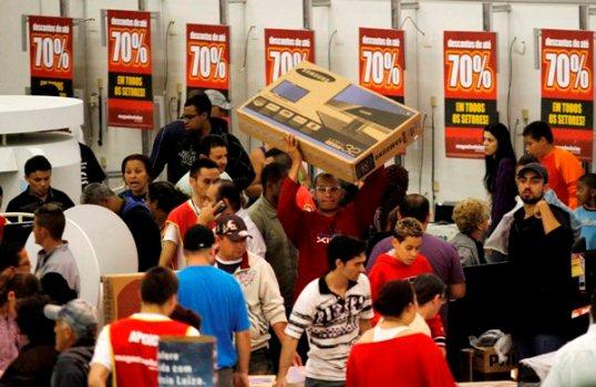 397932 liqui3 Os perigos das compras em liquidação