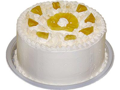 397991 abacaxi com merengue e nata Sobremesas para o Verão: dicas