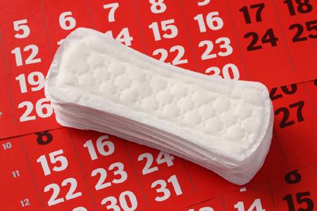 397992 menstruacao Menstruação Sincronizada: o que é