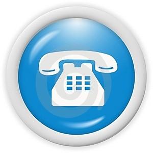 39800 ligação2 300x300 Como Ligar Para o Exterior do Brasil