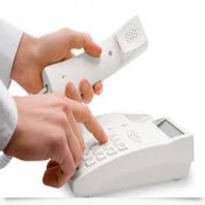 39800 ligação3 300x300 Como Ligar Para o Exterior do Brasil